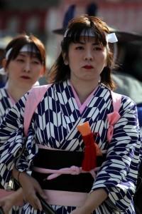 koshimoto