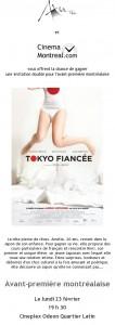 TokyoFiancee.Mon-1