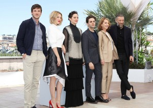 20160523-cannesfilmfestival02