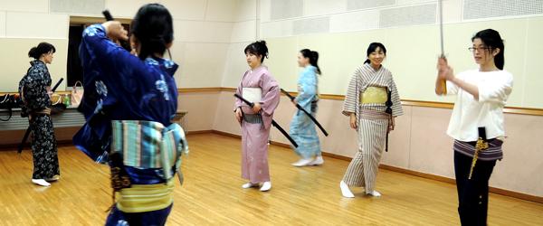 samurai8