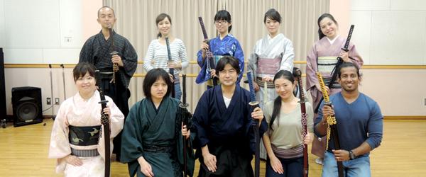 samurai9