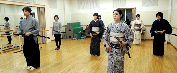 samurai11